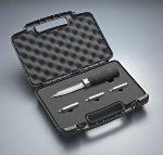 WASP Injection Systems винайшла «забійний» ніж