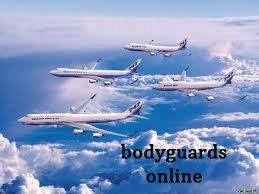 Літаки ведуть неуки