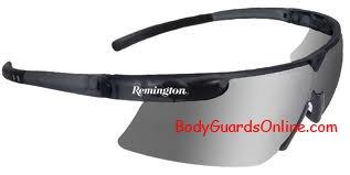 Захист очей - безпека в першу чергу, а краса потім