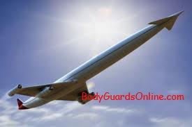 Рейтинг найбільш небезпечних літаків у світі
