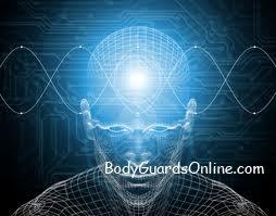 Способи тренування пам'яті тілоохоронця.