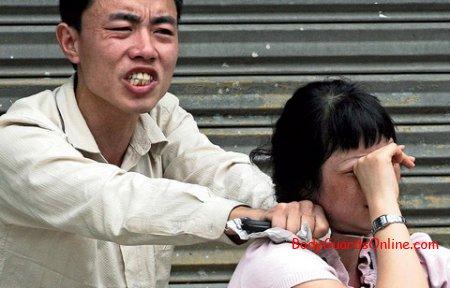 Тактичні дії тілоохоронця при спробі захоплення заручників.