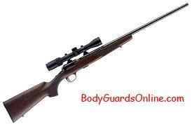 Browning A-Bolt - ціна і  якість.