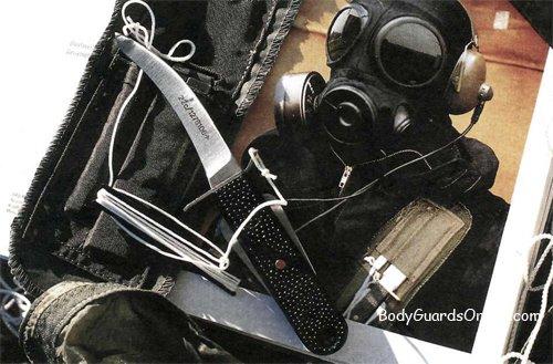 Ножі 7fb395a03f452