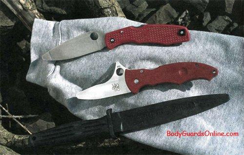 center  Ножі aa0ec52b9fd15