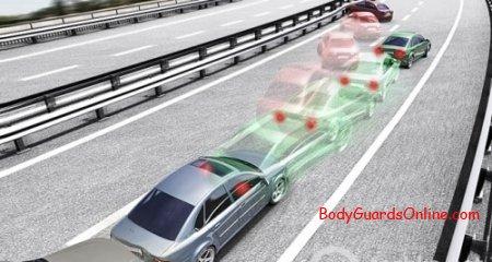 Автомобільна система ESP: розкіш чи необхідність?