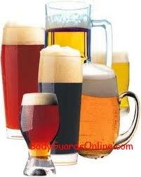 А німці за пивом пожежних викликають