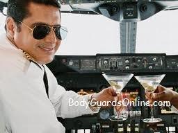 Що потрібно знати пасажирам, відправляючись в політ?