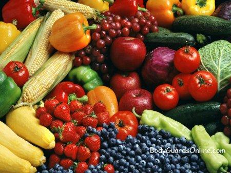 Природній продукт і його лікувальне застосування