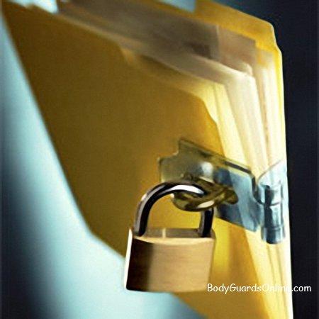 Захист комерційної таємниці, в правовому полі, в деяких країнах СНД.