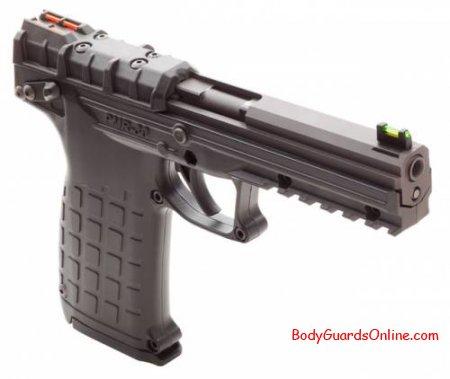 Пістолет Kel-Tec PMR-30 2010року випуску США