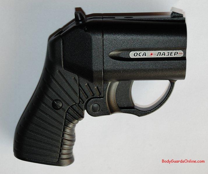 Травматическое оружие цены бишкек