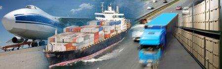 Заходи безпеки при здійсненні міжнародних перевезень