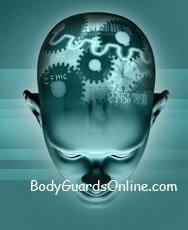 Вправи для розвитку слухової уяви