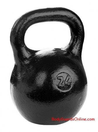 Самий простий і самий універсальний тренажер для всіх груп м'язів