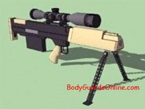 Нова зброя, несмертельної дії, британських поліцейських
