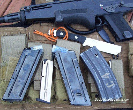Winchester Model 1897 более чем... войне. ружье. гладкоствольное.  В Первой. быстро заметили, что помповое...
