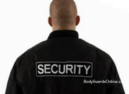 Кілька порад при виборі охоронного агенства