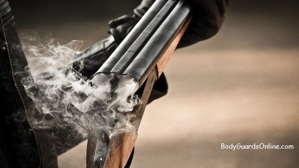 продажа бу ружей в украине.