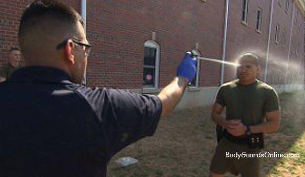 термобелье для последствия применения перцового балончика настоящий
